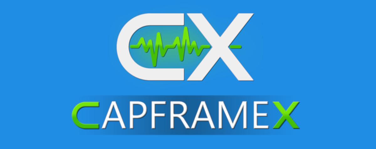 capframex.com